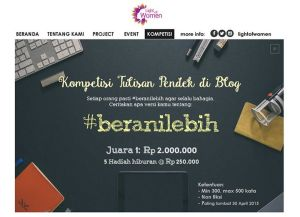 https://www.facebook.com/notes/lightofwomen-id/kompetisi-tulisan-pendek-beranilebih-di-blog/1569187196695384?pnref=story