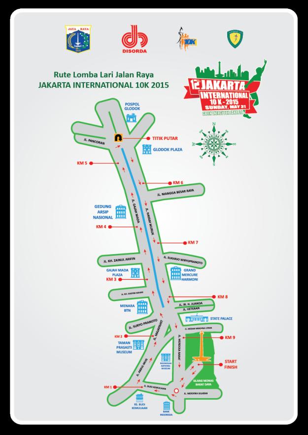 JITK_Route_2015_Rev